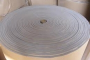 ИЗОЛАЦИЈА СО ЛЕПАК (PEF 5 & PEF 9 mm)